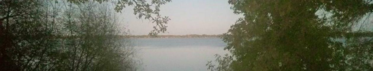 Pearl Lake Lake Association